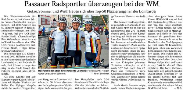 Quelle: Passauer Neue Presse 15.09.2018