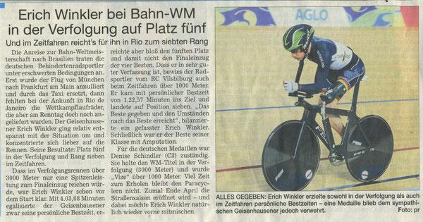 Quelle: Landshuter Zeitun g 04.04.2018