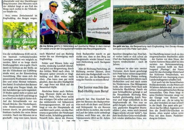 Quelle: Passauer Neue Presse vom 28.08.2013