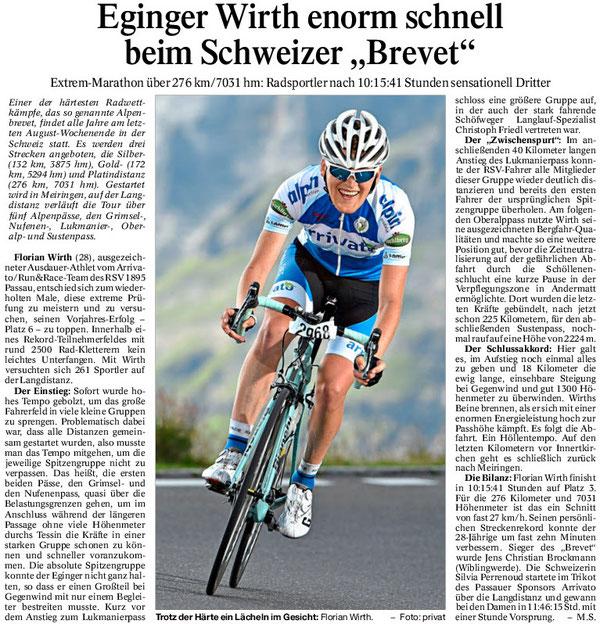 Quelle: Passauer Neue Presse 05.09.2016