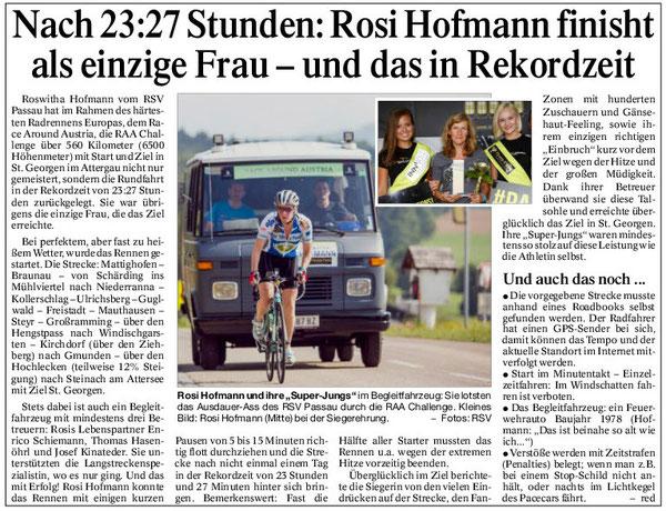 Quelle: Passauer Neue Presse 21.08.2015