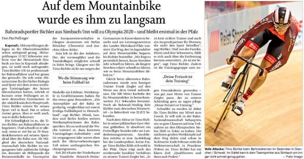 Quelle: Passauer Neue Presse 31.01.2019