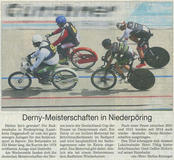 Quelle: Landshuter Zeitung 10.08.2021