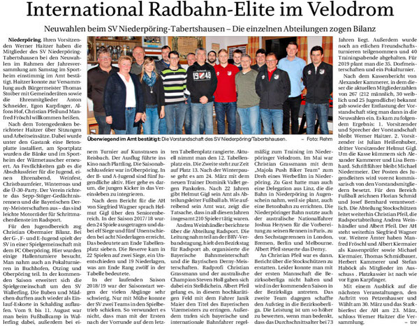 Quelle_ PNP - Deggendorfer/Plattlinger Ausgabe 20.03.2019