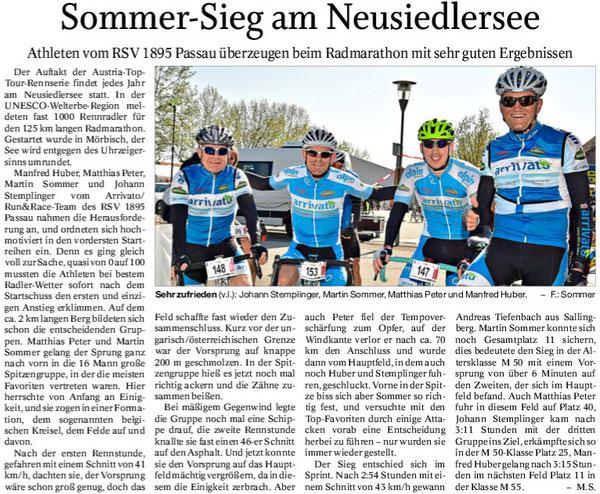 Quelle: Passauer Neue Presse 06.05.2017