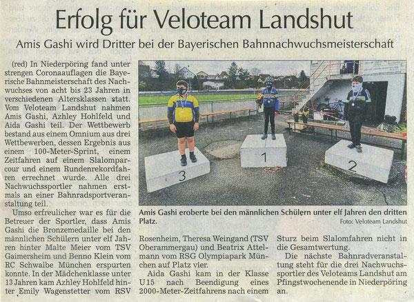 Quelle: Landshuter Zeitung 04.05.2021