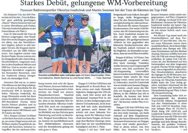 Quelle: Passauer Neue Presse 22.09.2021