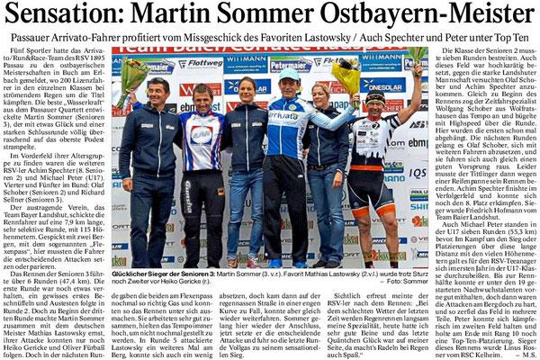 Quelle: Passauer Neue Presse 24.06.2016
