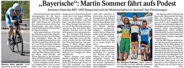Quelle: Passauer Neue Presse 12.05.2016