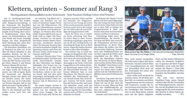 Quelle: Passauer Neue Presse 23.08.2019 ??