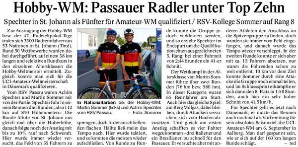 Quelle: Passauer Neue Presse 28.08.2015