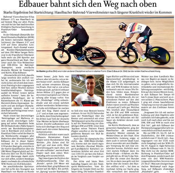 Quelle: Passauer Neue Presse 27.04.2018