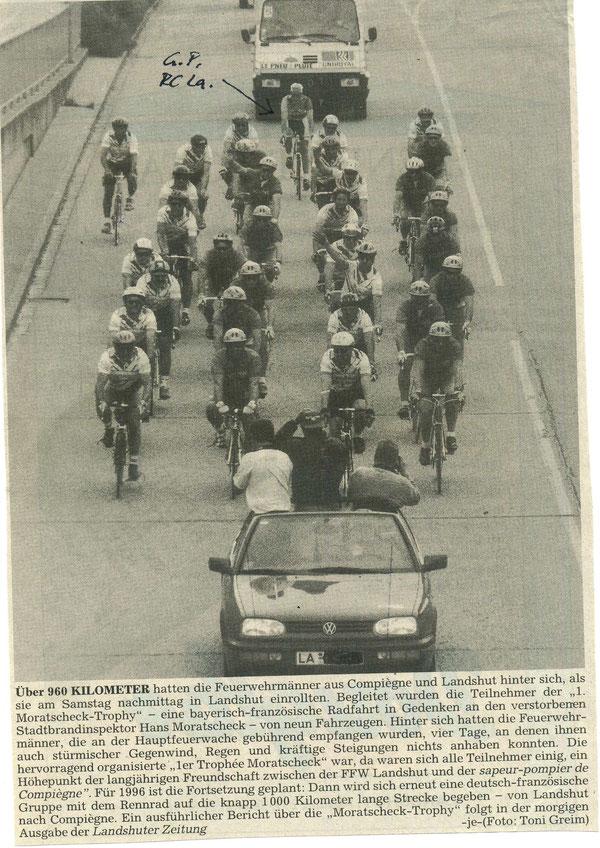 Quelle: Landshuter Zeitung 16.05.1994