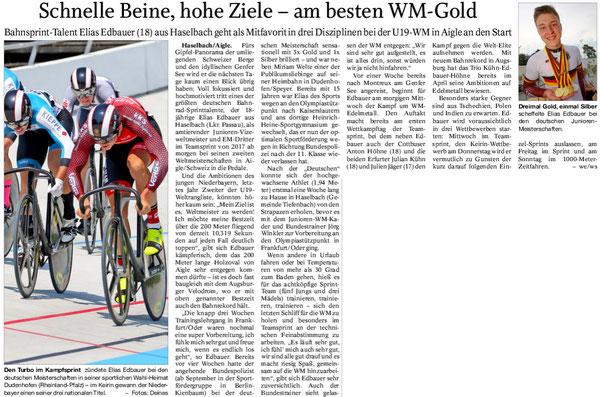 Quelle: Passauer Neue Presse 14.08.2018