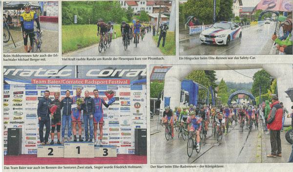 Quelle: Landshuter Zeitung 21.06.2016