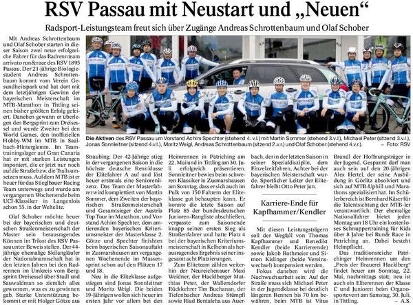 Quelle: Passauer Neue Presse 12.04.2016