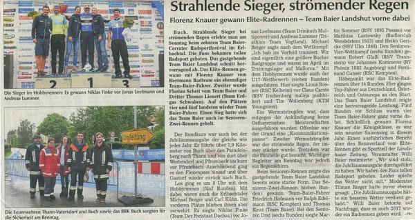 Quelle: Landshuter Zeitung 21.06.2016-Landkreisteil