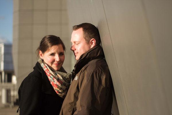 Hochzeit, Paare, Braut, Bräutigam, Fotografie, Hochzeitsfotos, Biene-Photoart, Sabine Lange, Weser, Bremen