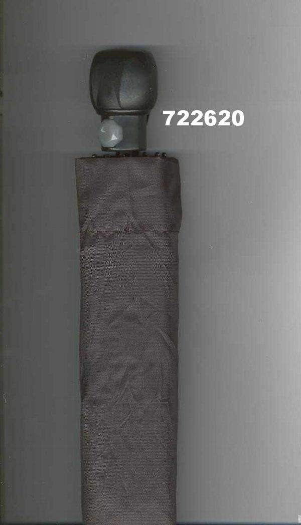 722620 Dilun automatisch zwart