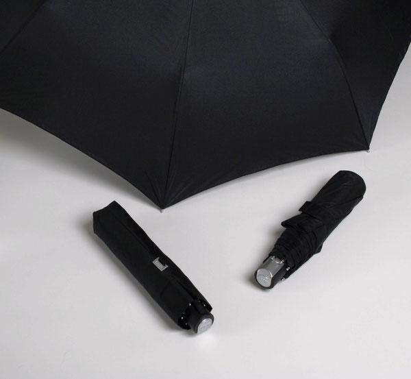 762V zwart