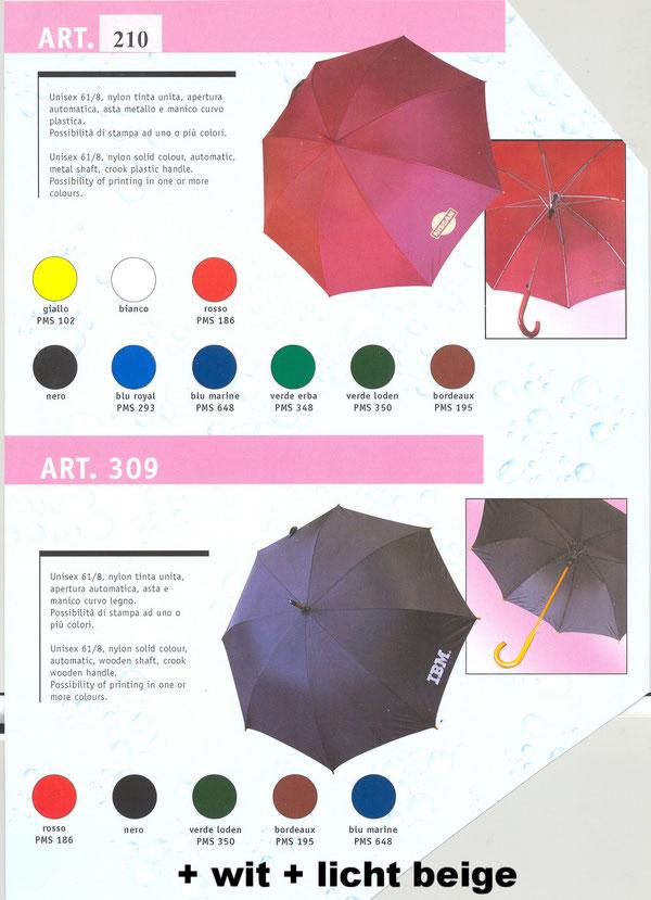 Art. 210 & 309