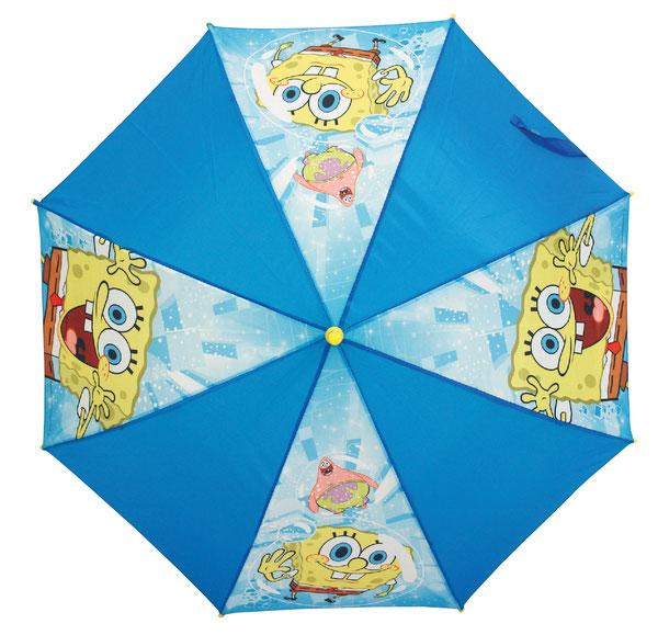 9482 Sponge Bob