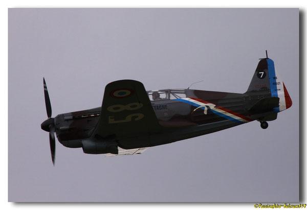 MS-406
