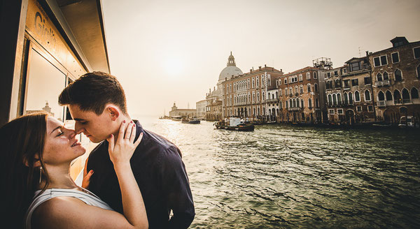 pre wedding photography in venice