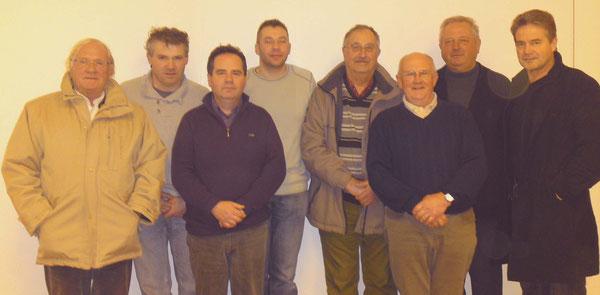 L Soufflot, L Lagabarre, Y Pereira, S Wrobel, G Vergnaud, J Poncelet, G Bailliet, Ch carette