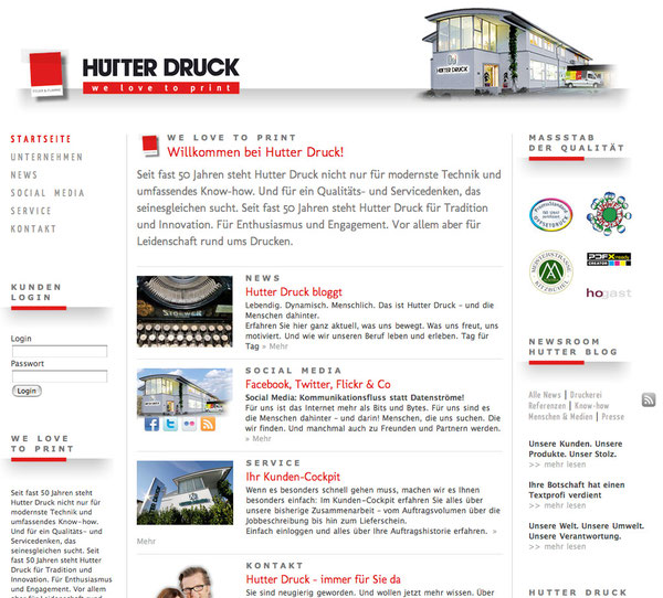 www.hutterdruck.at