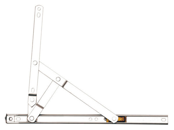 US-E100 Egress 4-Bar Friction Hinge