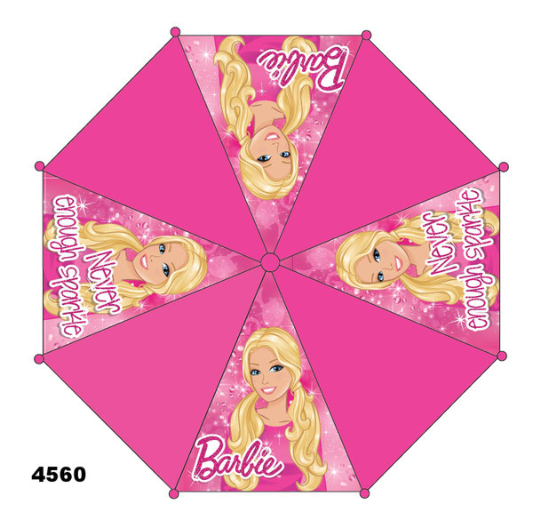 4560 BARBIE Never enough baleines de 37 cm