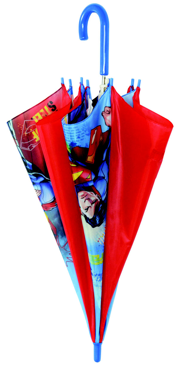 9492 Superman automatique 48 cm