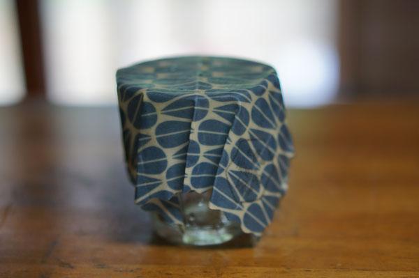 仲本律子 茨城県笠間市 陶芸家 女性陶芸家 陶芸作家 ブログ ビーワックスラップ オーストラリア