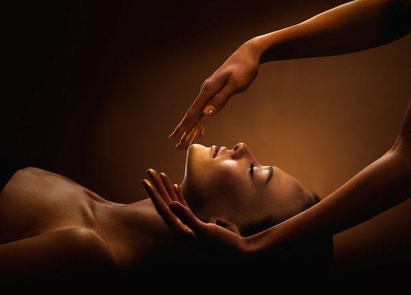 Massage bad salzungen
