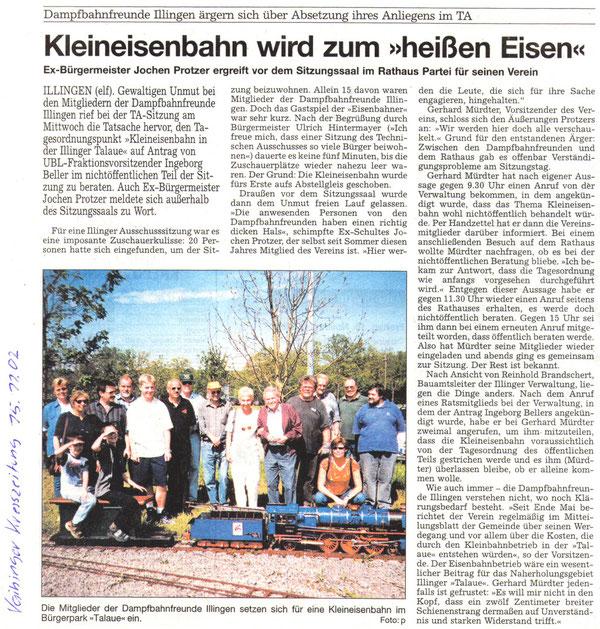 VKZ - 15.11.2002