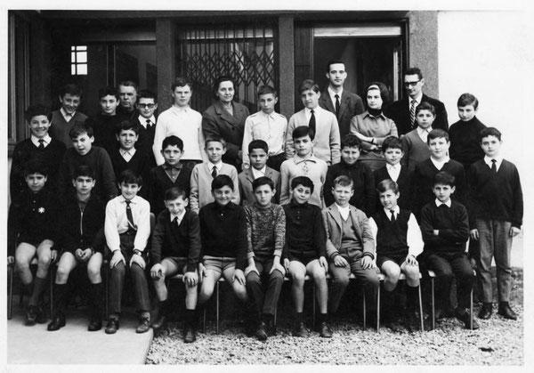 Leva del 1953 (1962)