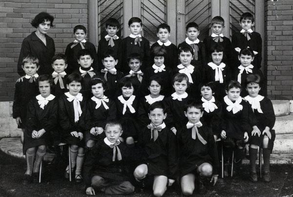 Leva del 1959