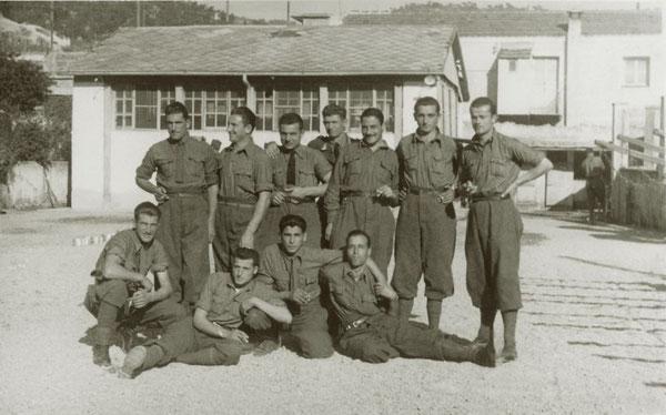 Papà (1941)