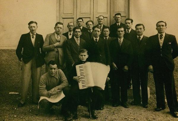 Classe 1908 (no P. Angelo)