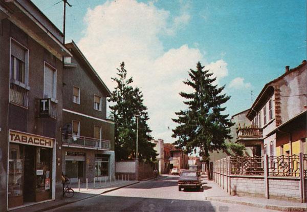Via Roma (1972)
