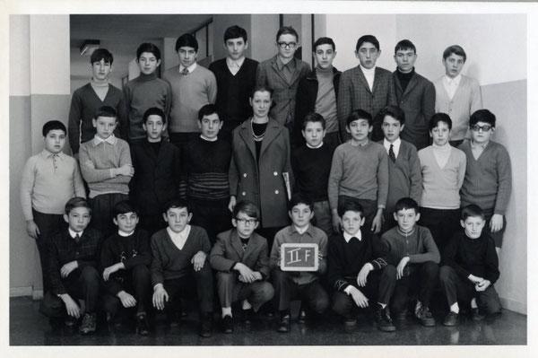 Leva del 1956