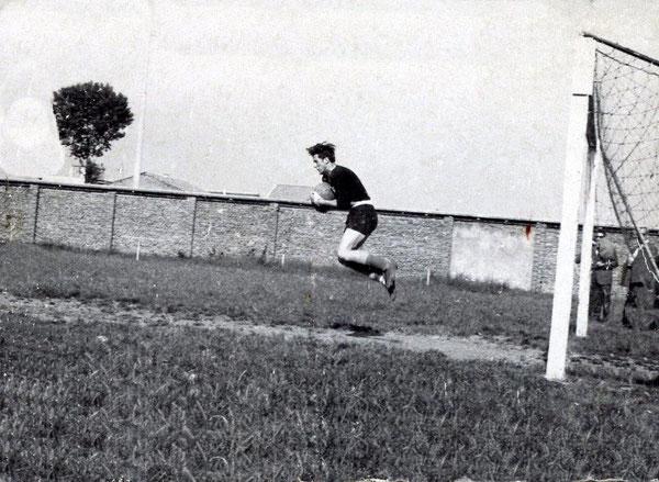 C. Giancarlo