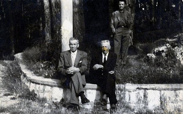 L. Giuseppe - P. Carletto