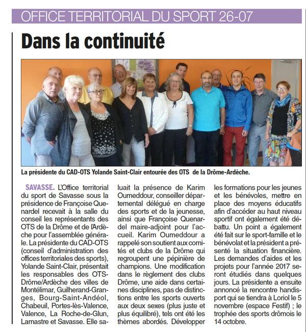 Dauphiné 29-09-16
