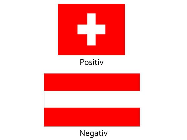 Schweiz Fauntleroy Flagge Blog Oesterreich