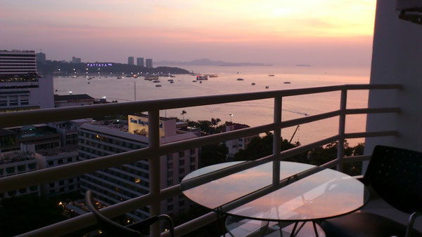 View Talay 6