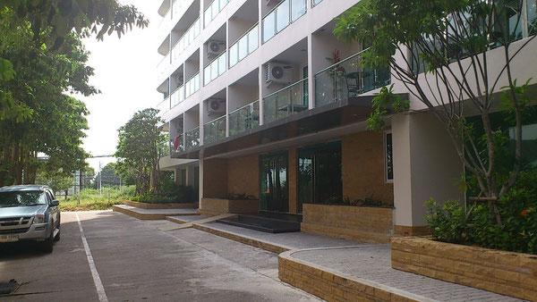 Hyde Park Residence2