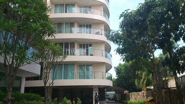 Hyde Park Residence1
