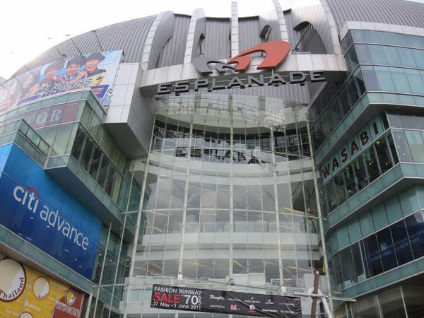 タイカルチャーセンター駅周辺 -...